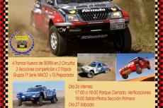 2003_Raid_Cuarte-Dakar