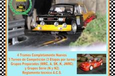 2003_Rallye_Otono