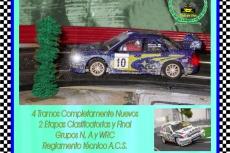 2003_Rallye_Primavera