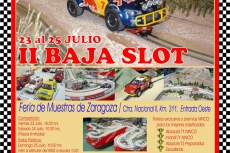 2004_Baja_Slot