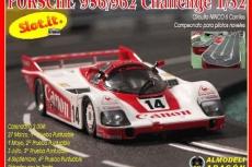 2004_Porsche_Challenge