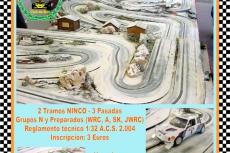 2004_Rallye_Nieve