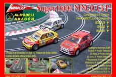 2004_Super1600_Ninco_Cup