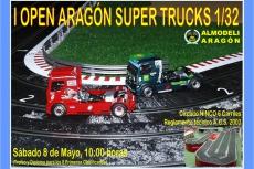2004_Super_Trucks