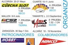 2006_II_Campeonato_Aragon_RallyeSlot