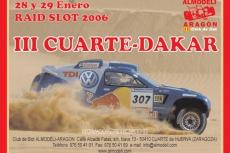 2006_Raid_Cuarte-Dakar