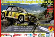 2006_Rallye_Almodeli