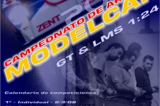 2008_Modelcar_GT-LMS(I)
