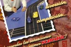 2008_Promocion_Navidad_Scalextric