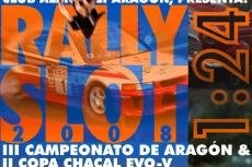 2008_Rallye_Almodeli_124(I)