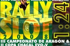 2008_Rallye_Almodeli_124(II)