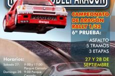 2008_Rallye_Almodeli_132