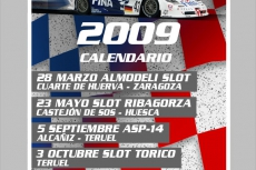 2009_Endurance_Series_Aragon