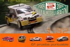 2009_Rallye_Almodeli_132