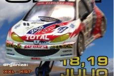 2009_Rallye_XXL_124