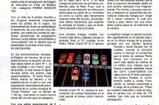 MS02_Campeonato_Aragon_Nascar16D