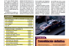 MS40_Baja_Slot_Espana_Aragon_2
