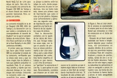 MS68_Chasis_Chacal_Peugeot_206_1