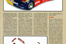 MS68_Chasis_Chacal_Peugeot_206_4