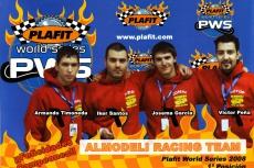 MS78_Plafit_World_Series_Campeon