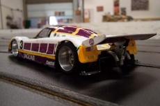 4modelcar_08