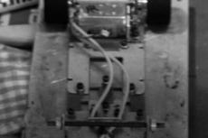 4modelcar_15