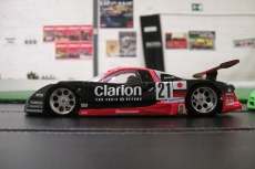 4modelcar_088
