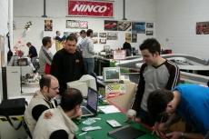 cmpt zaragoza espana 2006 033