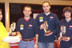V9_guanyadors