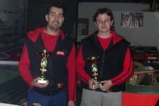 almodeli 2005 cpt espana 014