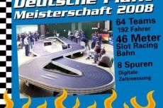 DPM-DE-2008-poster