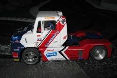 camiones(006)