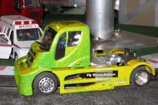 camiones(011)