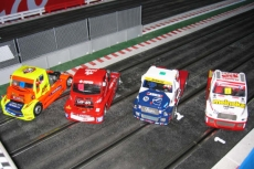 camiones(013)