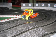 camiones(017)