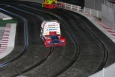 camiones(039)