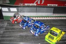 camiones(052)