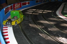 camiones(062)