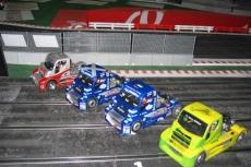 camiones(073)