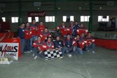 FOTO MIEMBROS DEL CLUB ARRAS_02
