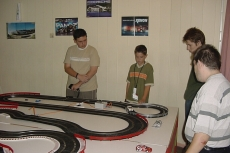798F Competicion 8