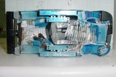 MVC-090F