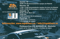 Cartel-Top-Drivers-2008-web