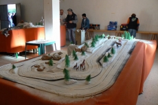 Rally Arras 2008_03