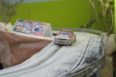 Rally CSZ 08_003