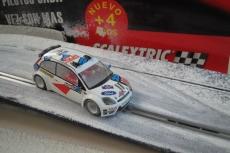 Rally CSZ 08_006