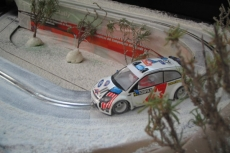 Rally CSZ 08_007