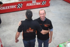 Rally CSZ 08_008