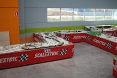 Rally CSZ 08_009