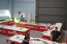 Rally CSZ 08_010